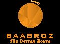 Baabroz