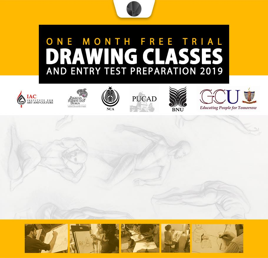 Drawing Classes