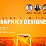 graphic designing courses in lahore