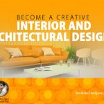 interior designing courses in lahore