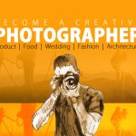 photography courses in lahore